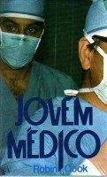 jovem-medico