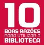 10_razoes_alunos_peq