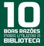 10_razoes_profs_peq