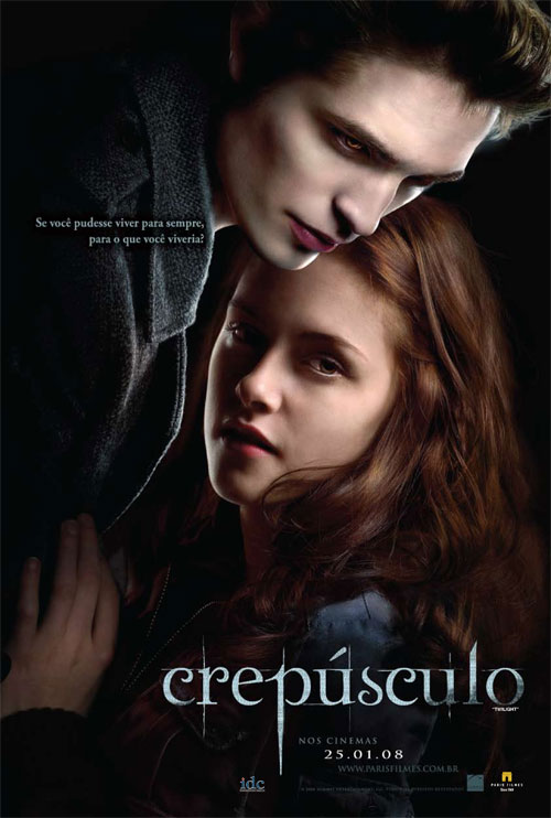 http://bibliblogue.files.wordpress.com/2008/12/crepusculo.jpg
