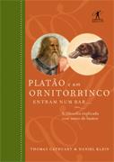 Platão e ornitorringo
