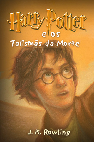 jardicentro_livros_harry_potter_talismas_morte3