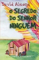 o-segredo-do-sr-ninguem1