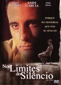 no-limite-do-silencio-poster021