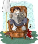 sym_boy_reading_a_thriller_book_while_sitting_in_a_chair