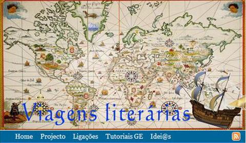 viagens-literarias