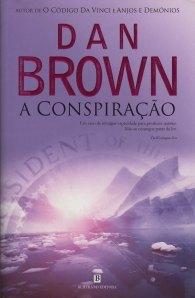 a_conspiracao_dan_brown