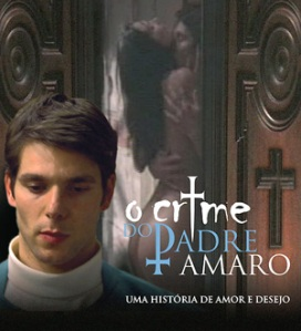 crimeamaro_xl
