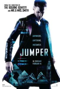 jumper-movie-poster2
