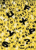 ana-hatherly_labirinto-de-letras_1994-726782