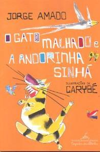 cialetras_gatomalhado