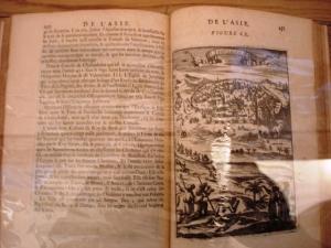 BibliCiencia1c