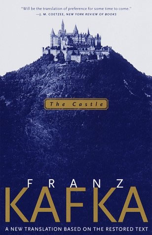Castle Kafka