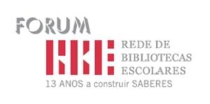 forum rbe