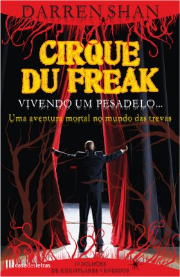 cirque_du_freak_capa
