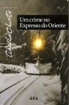 O comboi fica bloqueado na neve. Um assassínio na noite e um final surprendente.