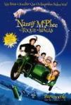 nany mcphee e o toque de magia