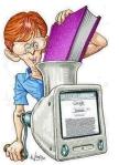Guiões de utilizador - BE-ESDS - Pesquisa de documentos digitais no Google e Pesquisa de documentos na estante
