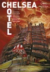 chelsea hotel pt poster