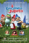 gnomeu-e-julieta