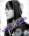 justin-bieber-never-say-never