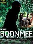 o_tio_boonmee