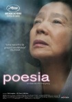 Poesia - filme de Lee Chang-Dong