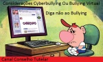 considerac3a7c3b5es-cyberbullying-ou-bullying-virtual