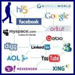 social-networks_small