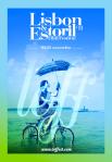 Lisbon-Estoril-Film-Festival-2011-cartaz