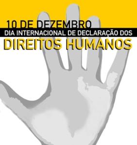 Dia Internacional da Declaração dos Direitos Humanos