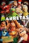 Marretas
