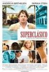 Superclassico