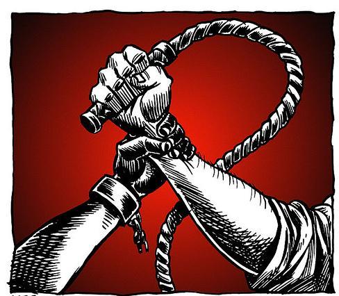 Resultado de imagem para direitos humanos desenho