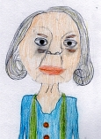 Sofia de Mello Breyner - Leonor 7º C