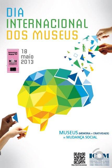 IMD_portugues