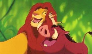 o rei leão3