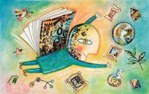 escuela-lectura_-philippe-behc3a1