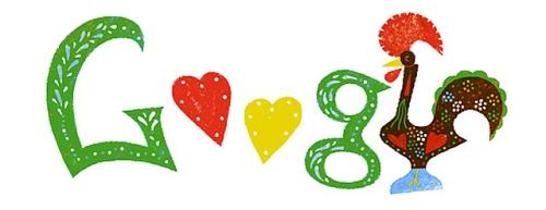 doodle de 10.6.2013