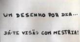 Alexandre Almeida 9º C