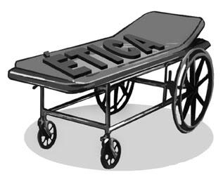 eutanásia 3