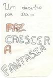 Inês Ferreira, 9º F