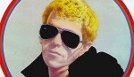 lou-reed-birthday-march-2-2013