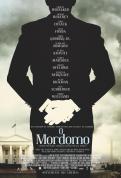 O Mordomo