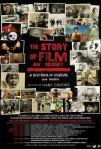 A História do Cinema