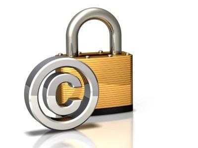 The Internet & copyright