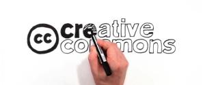 creative-commons-screenshot