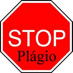 o-plagio-de-textos-dos-blogs