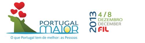 Portugal_Maior_banner