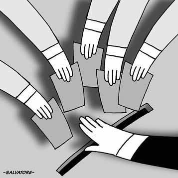 Direitos-culturais-na-democracia